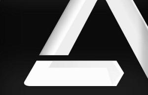 Yahoo anuncia el nacimiento de Axis