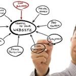 Porqué fallan las estrategias de construcción de enlaces?