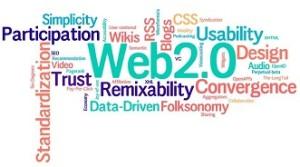 WEB 2.0: ¿Qué impacto ha tenido en la humanidad?