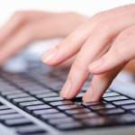 ¿Hay una longitud ideal para el contenido web?