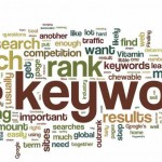 Pasos para elegir las palabras clave adecuadas para optimizar