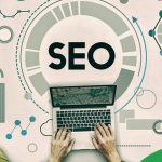 Potencia y controla tus rankings a nivel de SEO local