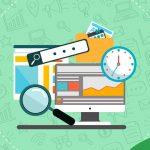 Cómo hacer una auditoría de contenido para mejorar el SEO de mi web