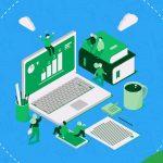 La transformación digital como una necesidad urgente