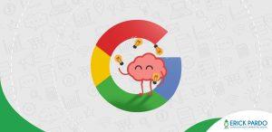 RankBrain: La nueva actualización de Google