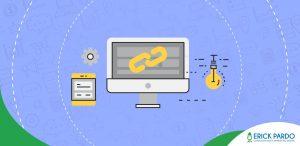 Ahrefs, la herramienta líder para tu estrategia de link building