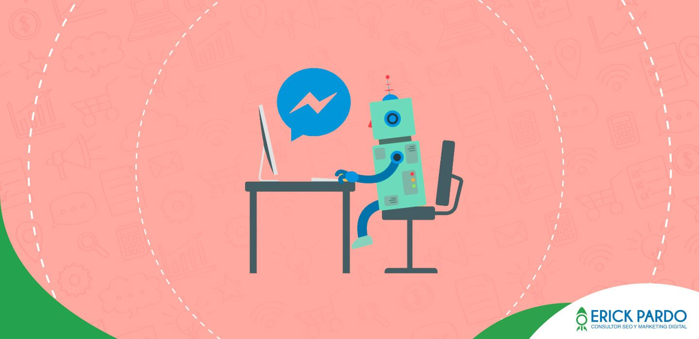 chatbot manychat
