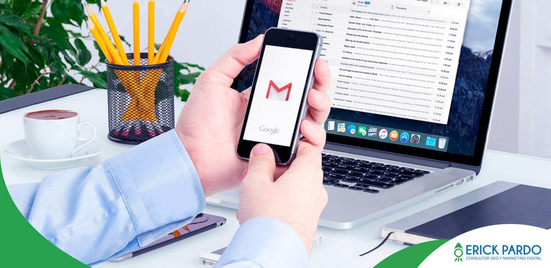 g suite gmail para empresas como obtener un correo corporativo