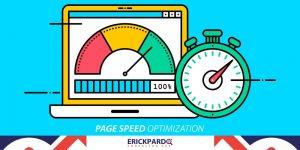¿Cómo optimizar imágenes y mejorar la carga de tu sitio web?