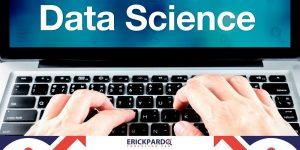 ¿Qué es un Data Scientist y qué funciones realiza?