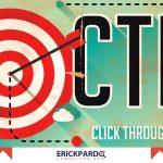 ¿Qué es el CTR y cuál es su importancia en SEO?