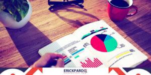 ¿Qué es Marketing? Guía completa de la técnica y arte